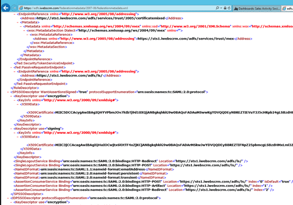 Screenshot 2014 07 31 18 22 17