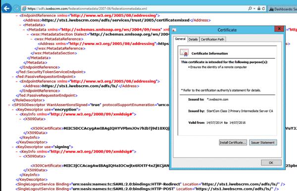 Screenshot 2014 07 31 18 23 18