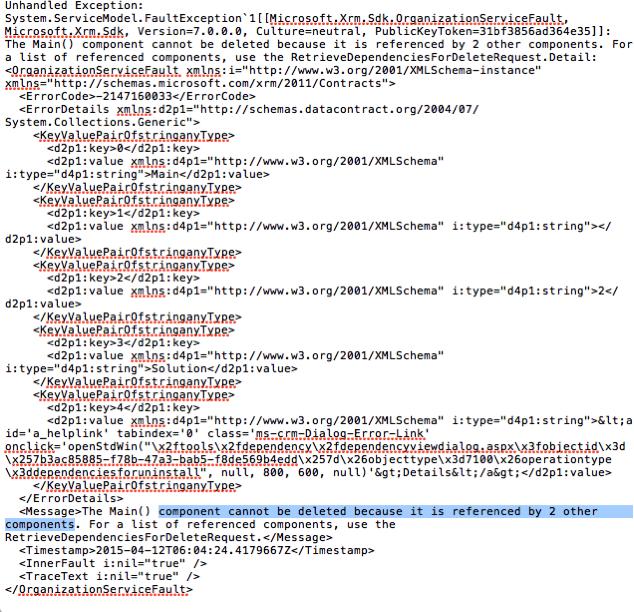 Screenshot 2015 04 12 16 02 08