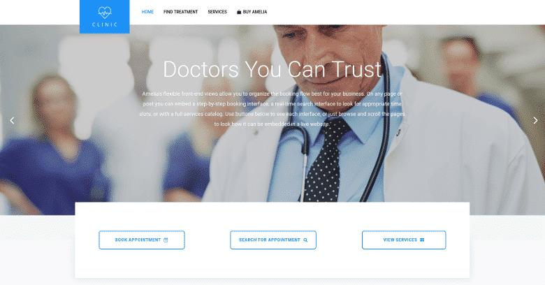 healthcare 780x408 1